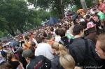Čtvrté fotky z Loveparade - fotografie 55