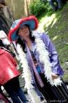 Čtvrté fotky z Loveparade - fotografie 62