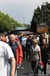 Čtvrté fotky z Loveparade - fotografie 69
