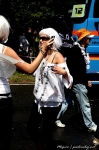 Čtvrté fotky z Loveparade - fotografie 72