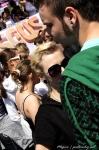 Čtvrté fotky z Loveparade - fotografie 78
