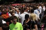 Čtvrté fotky z Loveparade - fotografie 91