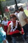 Čtvrté fotky z Loveparade - fotografie 98