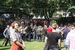 Čtvrté fotky z Loveparade - fotografie 100