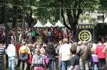 Čtvrté fotky z Loveparade - fotografie 101