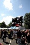 Čtvrté fotky z Loveparade - fotografie 113