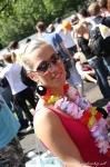 Čtvrté fotky z Loveparade - fotografie 114