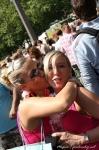 Čtvrté fotky z Loveparade - fotografie 115