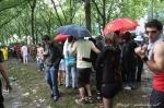 Čtvrté fotky z Loveparade - fotografie 121