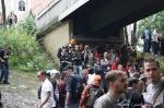 Čtvrté fotky z Loveparade - fotografie 123