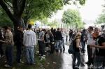 Čtvrté fotky z Loveparade - fotografie 125