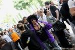 Čtvrté fotky z Loveparade - fotografie 128