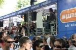 Čtvrté fotky z Loveparade - fotografie 132
