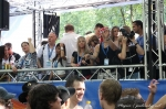 Čtvrté fotky z Loveparade - fotografie 137