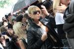 Čtvrté fotky z Loveparade - fotografie 138
