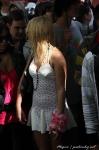 Čtvrté fotky z Loveparade - fotografie 139