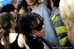 Čtvrté fotky z Loveparade - fotografie 141