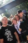 Čtvrté fotky z Loveparade - fotografie 153