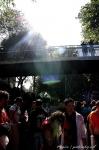 Čtvrté fotky z Loveparade - fotografie 154