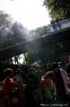 Čtvrté fotky z Loveparade - fotografie 155