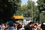 Čtvrté fotky z Loveparade - fotografie 156