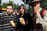 Čtvrté fotky z Loveparade - fotografie 161