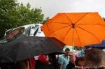 Čtvrté fotky z Loveparade - fotografie 166
