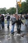 Čtvrté fotky z Loveparade - fotografie 168