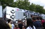 Čtvrté fotky z Loveparade - fotografie 170