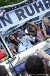 Čtvrté fotky z Loveparade - fotografie 173