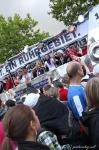 Čtvrté fotky z Loveparade - fotografie 174