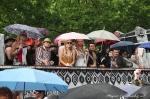 Čtvrté fotky z Loveparade - fotografie 182