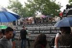 Čtvrté fotky z Loveparade - fotografie 185