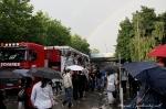 Čtvrté fotky z Loveparade - fotografie 186