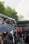 Čtvrté fotky z Loveparade - fotografie 187