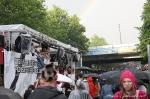 Čtvrté fotky z Loveparade - fotografie 188