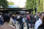 Čtvrté fotky z Loveparade - fotografie 198