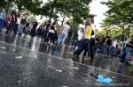 Čtvrté fotky z Loveparade - fotografie 200