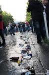 Čtvrté fotky z Loveparade - fotografie 201