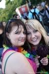Čtvrté fotky z Loveparade - fotografie 202