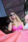 Čtvrté fotky z Loveparade - fotografie 206