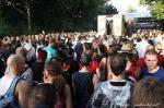 Čtvrté fotky z Loveparade - fotografie 211