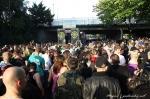 Čtvrté fotky z Loveparade - fotografie 212