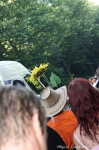 Čtvrté fotky z Loveparade - fotografie 220