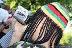 Čtvrté fotky z Loveparade - fotografie 224