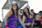 Čtvrté fotky z Loveparade - fotografie 225