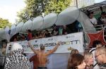 Čtvrté fotky z Loveparade - fotografie 227