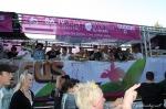 Čtvrté fotky z Loveparade - fotografie 228