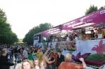 Čtvrté fotky z Loveparade - fotografie 230
