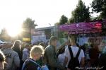 Čtvrté fotky z Loveparade - fotografie 231